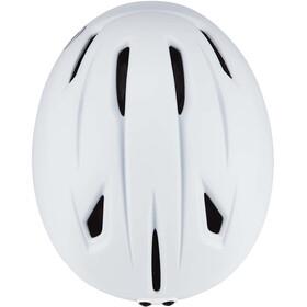 Rossignol RH2 HP Casque, white